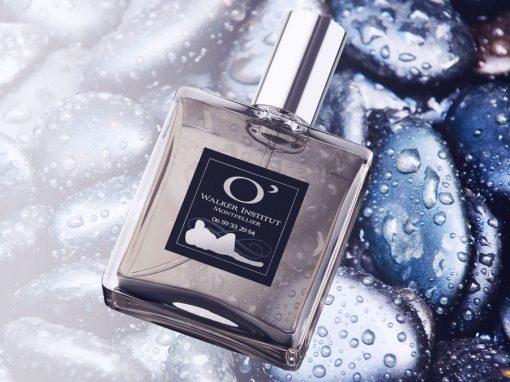 Étiquettes de parfum – O'Walker Institut